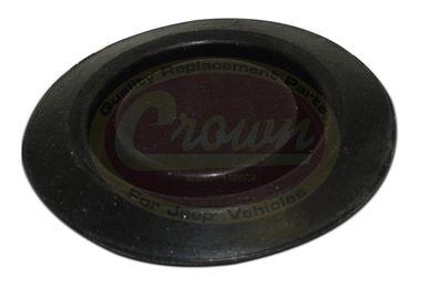 Floor Pan Plug (55177482AA / JM-01524 / Crown Automotive)