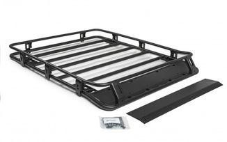 Roof Rack Kit, Rival, L200 (2D.4006.1.KIT / SC-00198 / Rival 4x4)