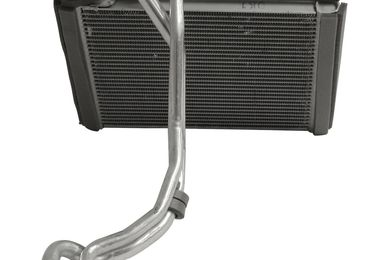A/C Evaporator Core (68223040AA / JM-04417 / Crown Automotive)