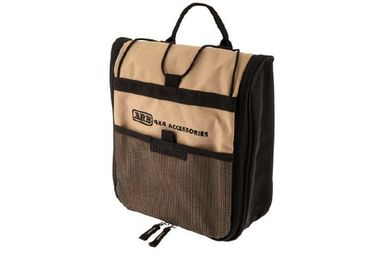 ARB Toiletries Bag (ARB4208 / JM-04317 / ARB)