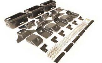 ARB Roof Rack Fitting Kit (3700050 / JM-02149 / ARB)