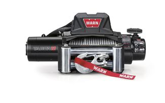 WARN Tabor 12K Winch (97015 / JM-02050 / Warn)