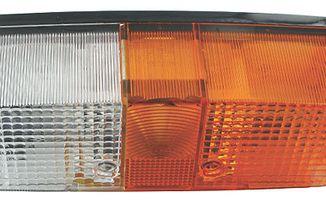 Parking Lamp (Left), YJ (56003011 / JM-00151 / Crown Automotive)