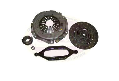 Clutch Kit (94-99 2.5L Petrol) (TXYZ9499F / JM-00230 / Crown Automotive)