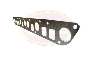 Exhaust Manifold Gasket (4.0L) (53010238 / JM-00083H / Crown Automotive)