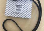 Timing Belt, Renegade 2.0L Multijet (68416481AA / JM-05843 / Mopar)