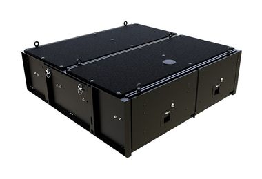 Large Drawer Kit, Universal (SSDR002 / SC-00067 / Front Runner)