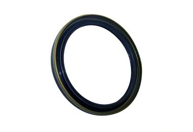 Crankshaft Rear Main Seal, 2.4 (4621939AB / JM-01356 / Crown Automotive)