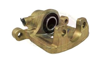 Brake Caliper (Rear Right) (5191268 / JM-03241 / Crown Automotive)