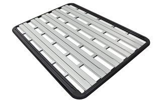 Roof Rack, JK 4 door (10307010AA / JM-04524 / AEV)