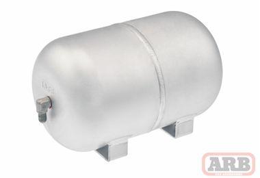 Aluminium Air Tank for Compressor (171601 / JM-02128 / ARB)
