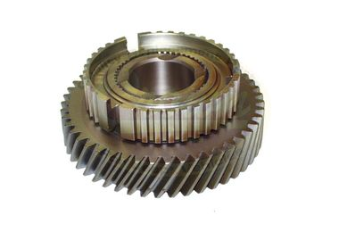 5th Gear (4637527 / JM-01833 / Crown Automotive)
