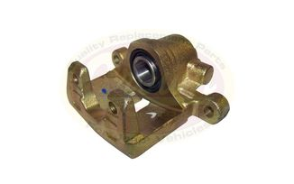 Brake Caliper (Rear Right) (68020252AB / JM-01706 / Crown Automotive)
