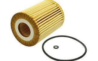 Oil Filter, Diesel (J4EE48831 / JM-04078 / Mopar)