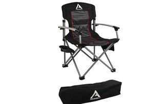 ARB Camp Chair (10500111A / JM-04313 / ARB)