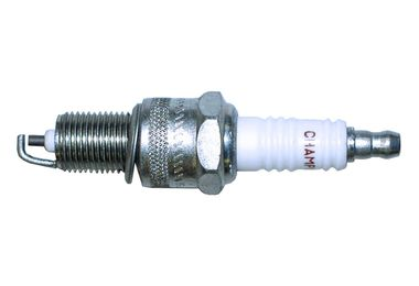 Spark Plug RN13LYC (4318137 / JM-03813 / Crown Automotive)