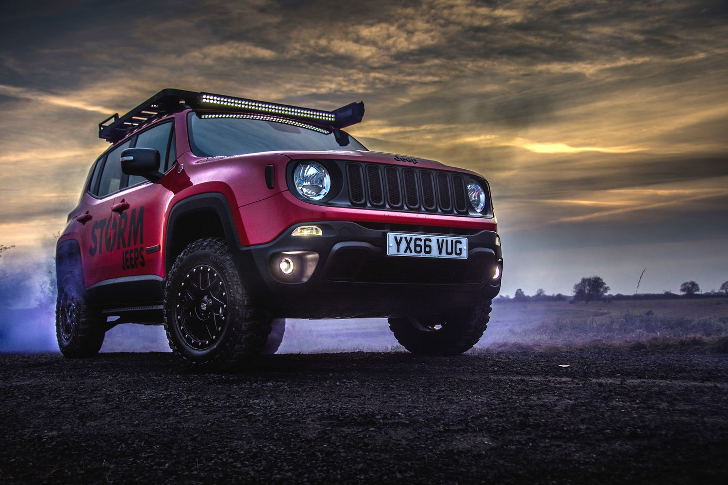 100+ [ Jeep Trailhawk Lifted ] | Capsule Review 2014 Jeep ...