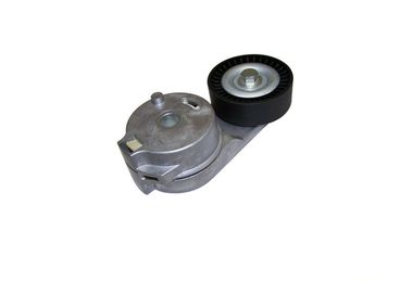 Belt Tensioner (4861660AA / JM-00944 / Crown Automotive)
