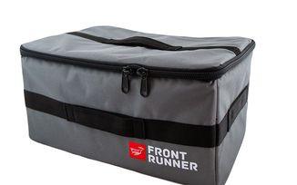 Flat Pack (SBOX027 / JM-03895 / Front Runner)