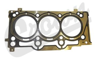 Cylinder Head Gasket (Right)   3.6 (5184456AG / JM-05557 / Crown Automotive)