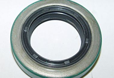 Outer Axle Seal (16534.11 / JM-05779 / Omix-ADA)