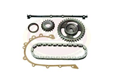 Cambelt Timing Kit, 4.2L (8126681K / JM-01242 / Crown Automotive)