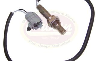Oxygen Sensor, ZJ 4.0L (56028603 / JM-00878 / Crown Automotive)