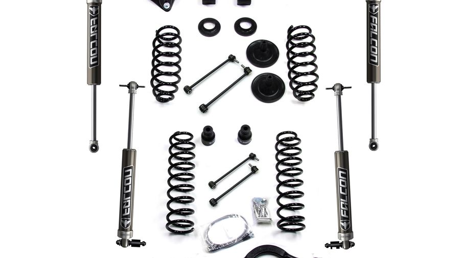 Jeep Wrangler Lift Kits likewise Przedni Kuty Regulowany Draek Panharda Rough Country Lift 2 5 6 Jeep Wrangler Jk En likewise Rock Krawler  20JK 1 additionally Grille Insert Satin Stainless Steel 07 15 Jeep Wrangler 11401 22 together with Plastic Rivet Removal 399846. on jeep jk fenders