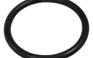 Shaft Disconnect O-Ring (52069888AB / JM-03538 / Crown Automotive)