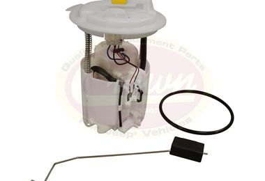Fuel Module - Patriot & Compass (5183201AD / JM-03218 / Crown Automotive)