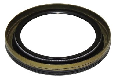 Transmission Oil Pump Seal (52108424AA / JM-04062 / Crown Automotive)