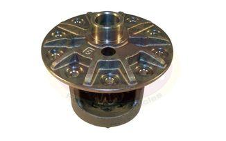 Trac-Lok Differential Case Assy (C 8.25) (52098778 / JM-01503 / Crown Automotive)