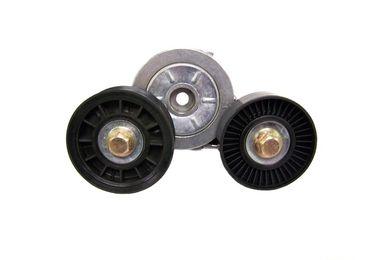 Belt Tensioner, 4.7L & 3.7L (53030958AC / JM-00886 / Crown Automotive)