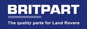 Britpart