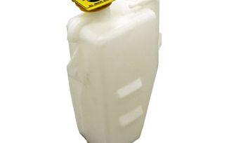 Coolant Bottle (52027984 / JM-03117/OS / Crown Automotive)