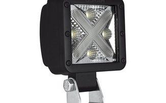 Cube LED Light, 12V (LIGH182 / SC-00162 / Osram)