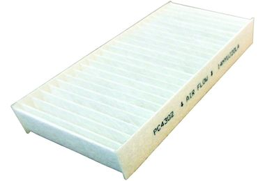 Cabin Air Filter (11-13), JK (55111302AA / JM-03937 / Crown Automotive)