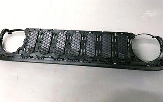 Radiator Grille, Renegade (5XB17LXHAA / JM-05648 / Mopar)