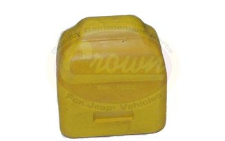 Upper Jounce Bumper (Bump Stop) WJ (52088256 / JM-01380 / Crown Automotive)