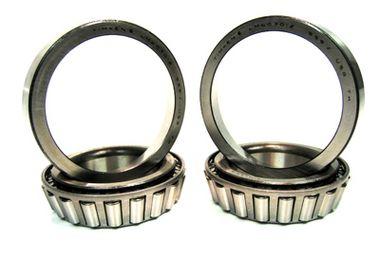 Side Bearing Set (4864213 / JM-00717 / Crown Automotive)