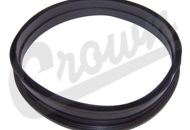 Fuel Module Seal (52018808 / JM-03016 / Crown Automotive)