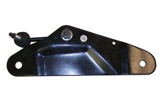 Stabilizer Bar Link - WK SRT8 (Rear Left) (5290769AC / JM-04604 / Crown Automotive)