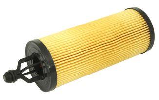 Engine Oil Filter Kit, 3.6L & 3.2L (14-17) (J5EE47780 / JM-00767 / Mopar)