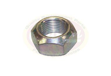 Input or Output Shaft Nut (1795173 / JM-00216 / Crown Automotive)