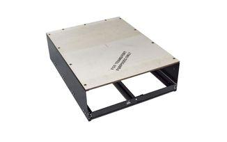 Narrow Cub Box Drawer, Universal (SSAM008 / SC-00069 / Front Runner)