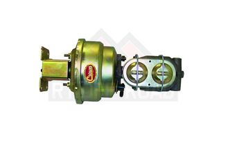Power Brake Booster Conversion Kit (RT31010 / JM-01440 / RT Off-Road)
