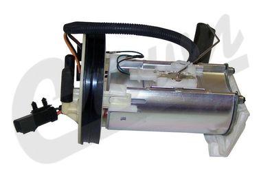 Fuel Module, WJ (5018056AC / JM-01279 / Crown Automotive)