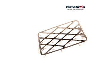 Safari Snorkel Grille (TF111 / JM-01068 / Allmakes 4x4)