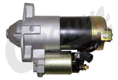 Cherokee 3.7 Starting Motor (56041641AG / JM-05526 / Crown Automotive)
