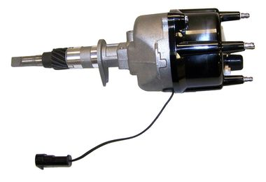 Distributor (56027027AB / JM-01764 / Crown Automotive)